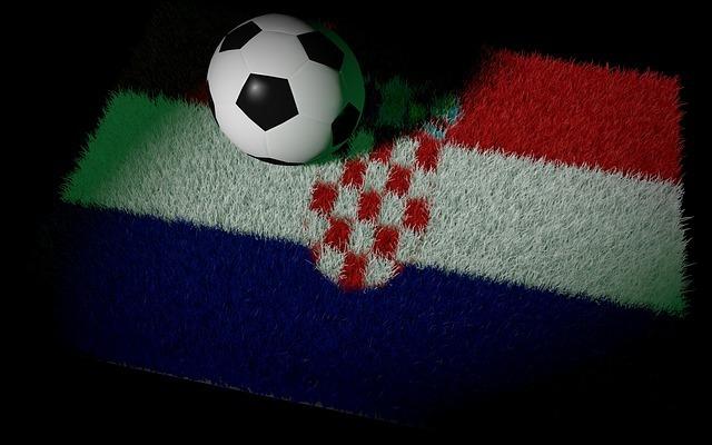 croatia-362287_640