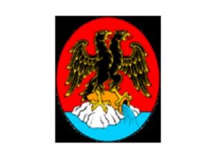 リエカの紋章