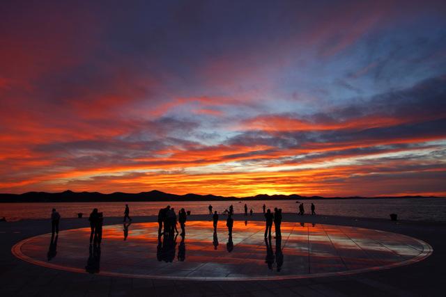 ©Zadar Tourist Board
