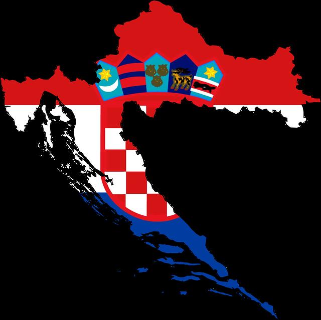 croatia-880114_640