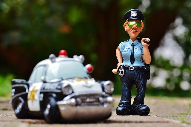 policewoman-986047_640