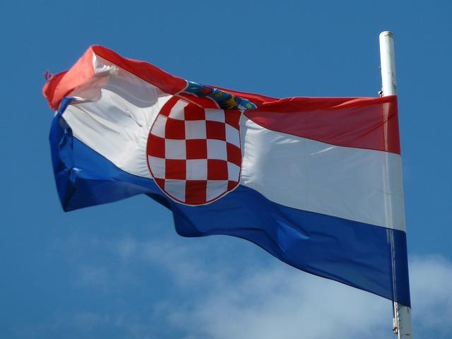 クロアチア人がイタリアに対抗心を燃やすものとは?