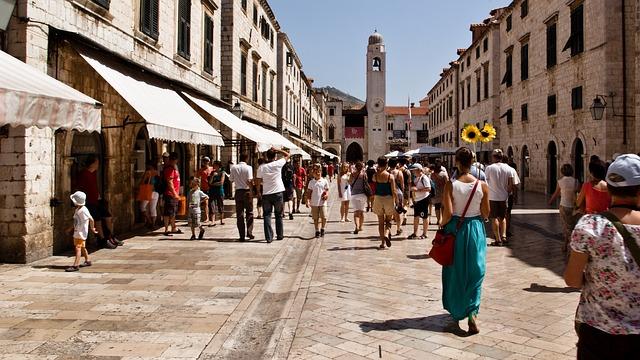 croatia-1185084_640
