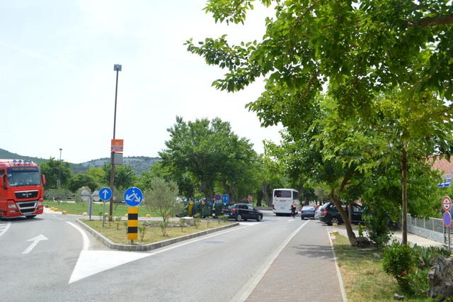 krka route (1)