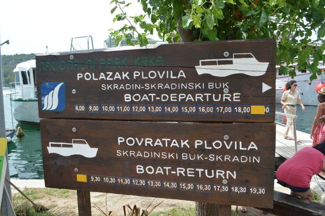 krka route (4)