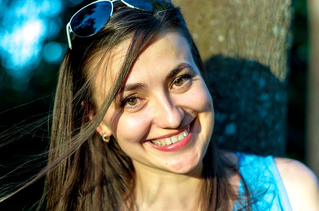 smile-1535561_640