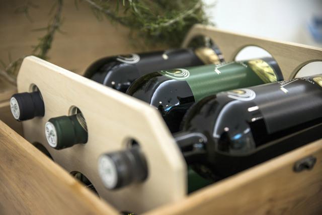 332-kraljevski-vinogradi-punta-skala