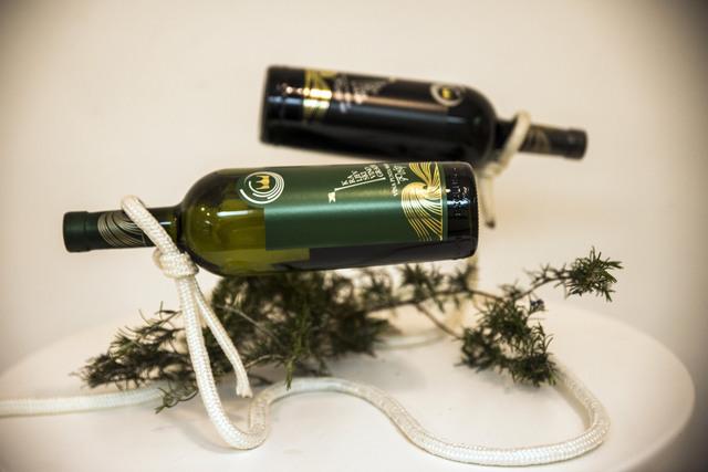 338-kraljevski-vinogradi-punta-skala