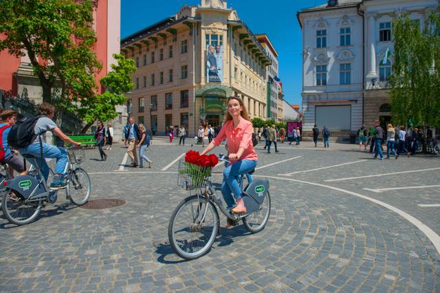 (C) Nea Culpa // Ljubljana Tourism