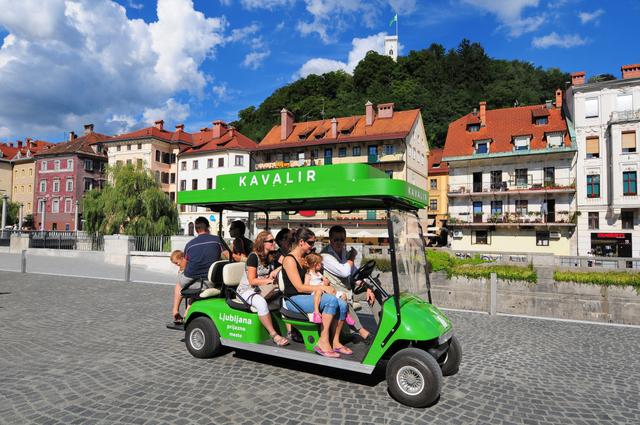 (C) Dunja Wedam // Ljubljana Tourism